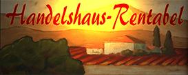 Handelshaus-Rentabel-Logo